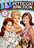 Petticoat Junction: Official Third Season