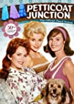 Petticoat Junction: The Official Thir...