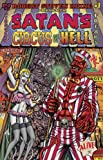 img - for Satan's Circus of Hell #1 book / textbook / text book