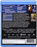 Image de Armageddon [Blu-ray] [Import allemand]