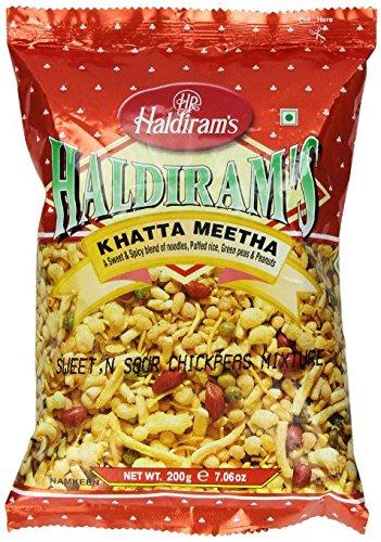 haldiram-khatta-meetha-sweet-and-spicy-snack-mix-7-ounce-by-haldiram