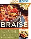 Braise: A Journey Through Internation...