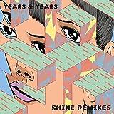 Shine (Remixes)