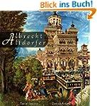Albrecht Altdorfer: 180+ Renaissance...