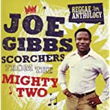 Scorchers From The Mighty Twoby Joe Gibbs