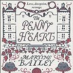 The Penny Heart | Martine Bailey