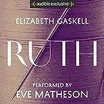 Ruth | Elizabeth Gaskell
