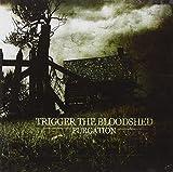 Purgation
