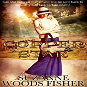 Copper Star: Book 1 | [Suzanne Woods Fisher]