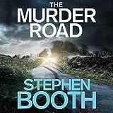 The Murder Road (Unabridged)