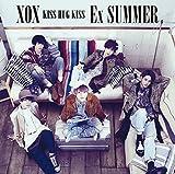 Ex SUMMER-XOX