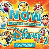 NOW Disney 3