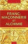 Franc-ma�onnerie et alchimie - La rec...
