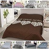 Tagesdecke-gesteppter-Bett-und-Sofaberwurf-220x240cm-Home