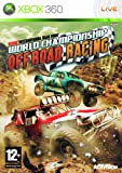 World Championship Off Road Racing (Xbox 360)