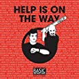 Help Is on the Way: A Collection of Basic Instructions: Collection of Basic Instructions v. 1