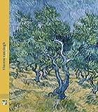 echange, troc Marc Restellini, Sjraar Van Heugten, Wouter Van der Veen, Gabriel P. Weisberg, Collectif - Vincent van Gogh : Rêves de Japon