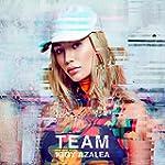 Team [Explicit]