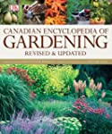 Encyclopedia Of Gardening Canadian Ed...