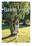 Baum-Yoga