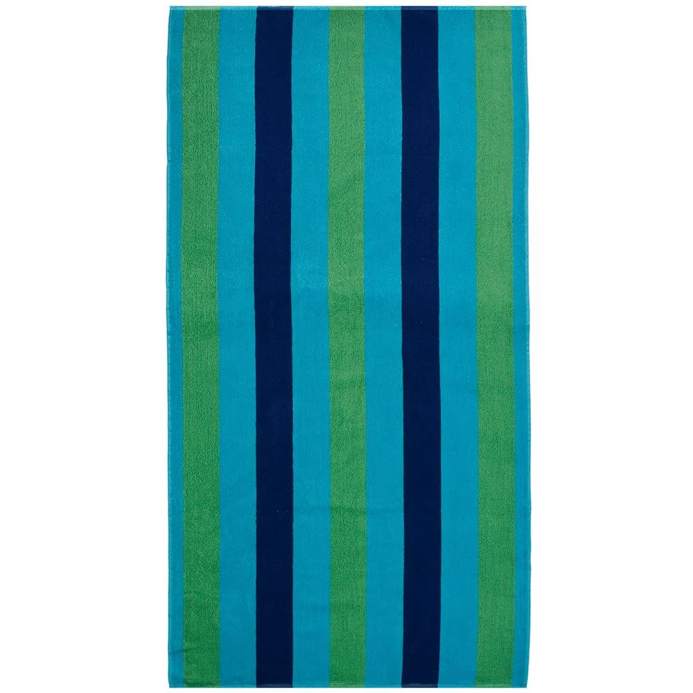 Extra Large Beach Towels Clearance