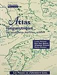 Atlas linguistique du vocabulaire mar...