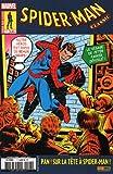 Spider-man classic 07