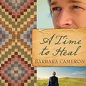 A Time to Heal | Barbara Cameron