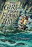 The Girl from Felony Bay (Felony Bay Mysteries)