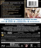 Image de The Great Gatsby  (Blu-ray 3D + Blu-ray + DVD)