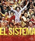 echange, troc El Sistema [Blu-ray]