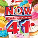 Now 41: Thats What I Call Music