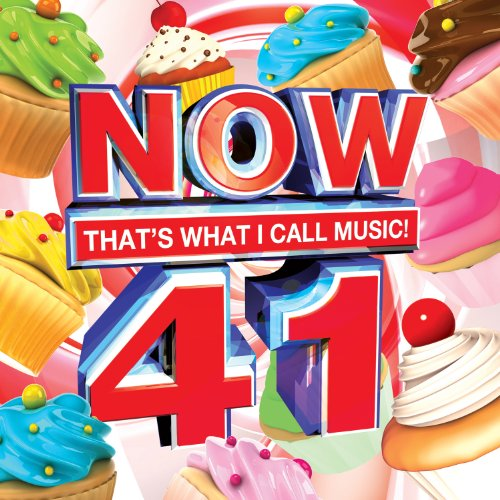 Toby Keith - Now 41: That