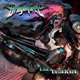 Dragonforce Ultra Beatdown [VINYL]