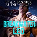 Breakwater: Leo: Star Bears, Book 1 Audiobook by Becca Fanning Narrated by Audrey Lusk