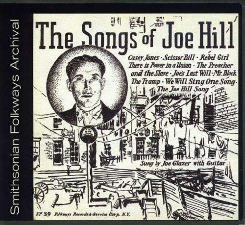 songs-of-joe-hill