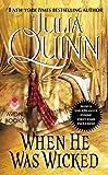 Julia Quinn When He Was Wicked (Bridgertons)