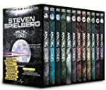 Amazing Stories Vol. 1 - 11 [12 DVDs]