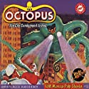The City Condemned to Hell: Octopus #1 (       UNABRIDGED) by Randolph Craig Narrated by Glen Stone, Doug Stone