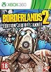 Borderland 2 - �dition jeu de l'ann�e