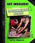 Environmental Activist