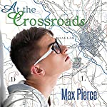 At the Crossroads | Max Pierce