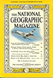 img - for THE NATIONAL GEOGRAPHIC MAGAZINE - SEPTEMBER, 1959 - VOL. CXVI- NO. 3 book / textbook / text book