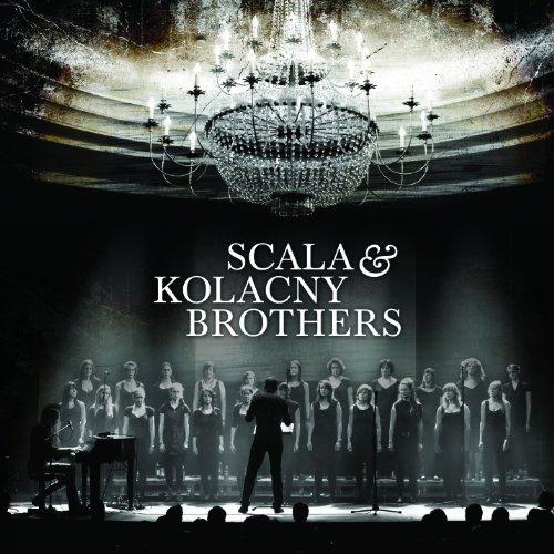 scala-kolacny-brothers