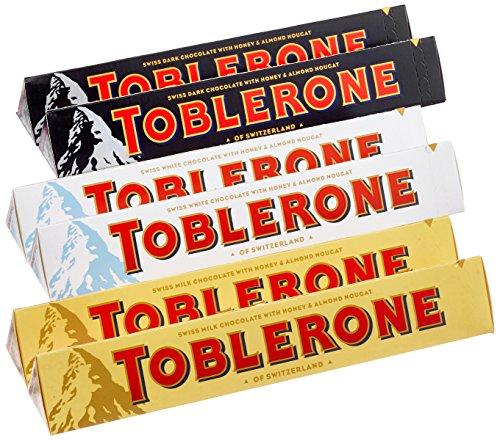 toblerone-probier-set-6er-pack-6-x-100-g