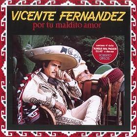 Despues Del Rosario (Album Version)