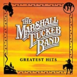 Marshall Tucker Band Greatest Hits