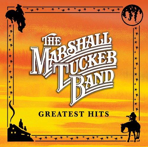 The Marshall Tucker Band -