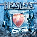 Headless - Melt The Ice Away [Audio CD]<br>$618.00