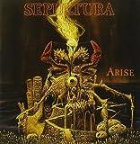 Arise (Reissue)